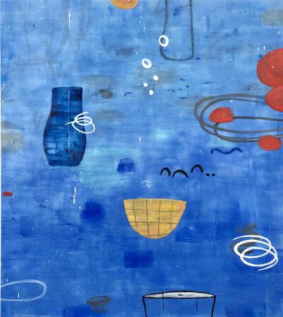 Rana Rochat, 'Untitled S336', 2020