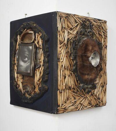 Agustin Fernandez, 'Untitled', ca. 1980