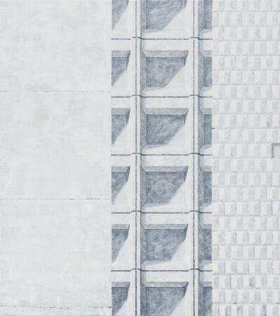 Suyoung Kim, 'Work No. 36', 2015