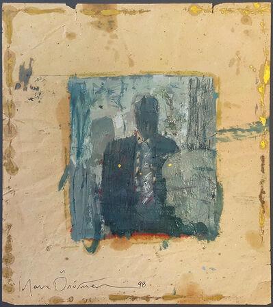 Irfan Önürmen, 'Untitled', 1998