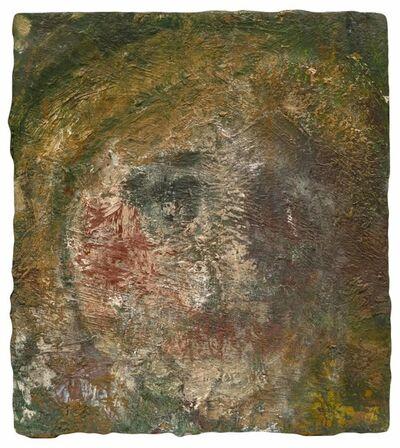 John Lees, 'Face', 2007