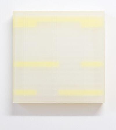 Werner Haypeter, 'Untitled', 2014
