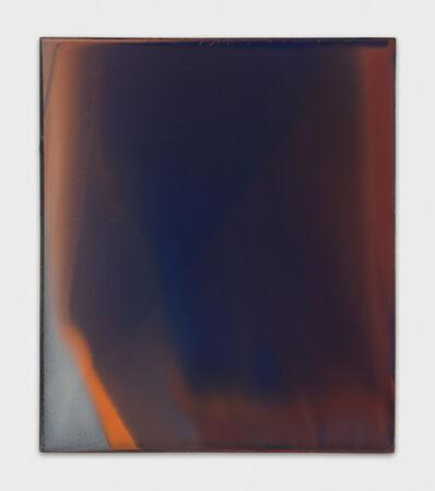 Markus Amm, 'Untitled', 2016