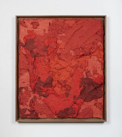 Kour Pour, 'History Painting', 2016