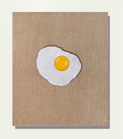 SooYoung Chung, 'Biographical Object No.414', 2020