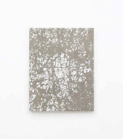 Dimasla, 'Skin No 16', 2020