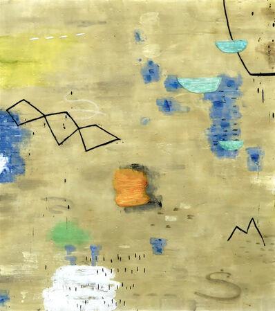 Rana Rochat, 'Untitled S341', 2020