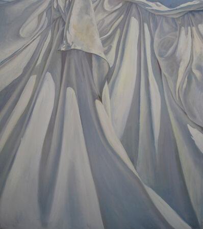Derek Buckner, 'Asylum '