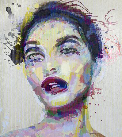 Pınar DU PRE, 'Star', 2019