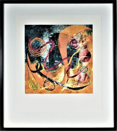 "Tracey Adams, ' ""Untitled VI""', ca. 1995"