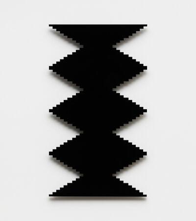 Raúl Díaz Reyes, 'untitled ', 2019