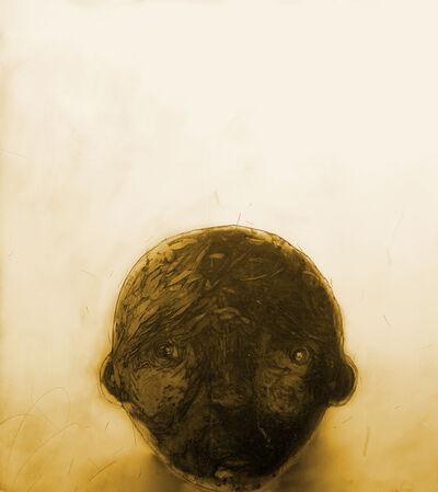 Iwan Effendi, 'Shifting Memory 1', 2020