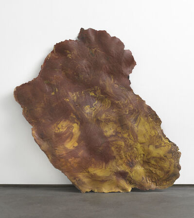 Nicola Martini, 'Untitled', 2018