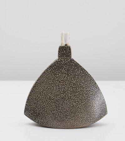 Aage Birck, 'Lidded Vessel', 2009