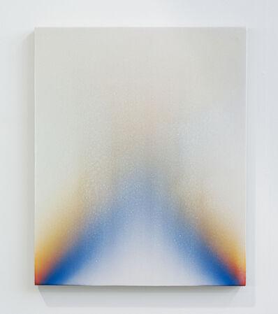 Adam Henry, 'Untitled (INTF2)', 2014