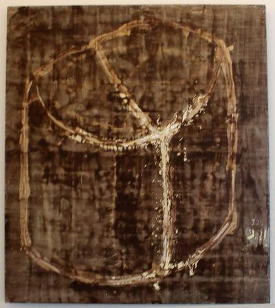 Alberto Rey, 'Binary Forms Revisited: XXIII', 2018