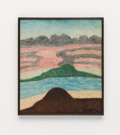 Amadeo Luciano Lorenzato, 'Untitled', 1983
