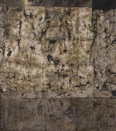 Fong Chung-Ray 馮鍾睿, '2002-12', 2002