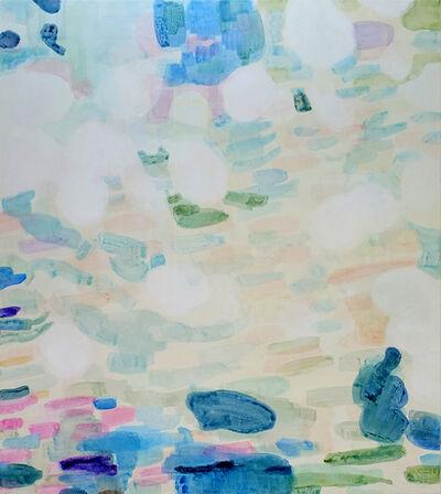 Tim Braden, 'Jardines', 2016