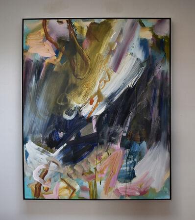 Ian Rayer-Smith, 'Breaker', 2019