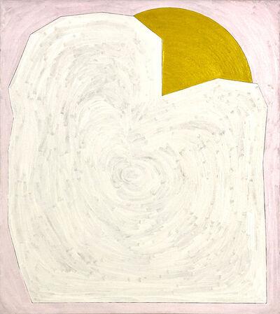 Bertrand Fournier, 'The sun eater ', 2019