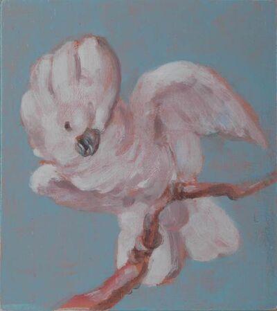 Miguel Branco, 'Untitled (Bird)', 2015