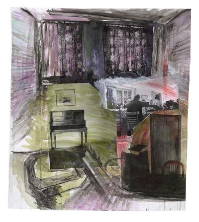 Amelie von Wulffen, 'Untitled', 2007