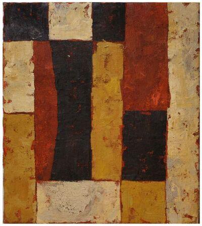 Anke Blaue, 'Untitled', 1992