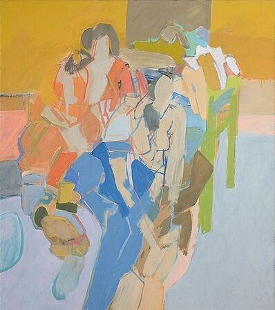 Charles Cajori, 'For R.S.', 1978-1980