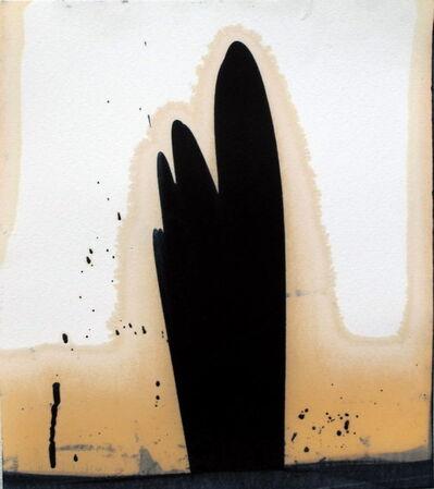 Sofia Bohtlingk, 'Sin título', 2016