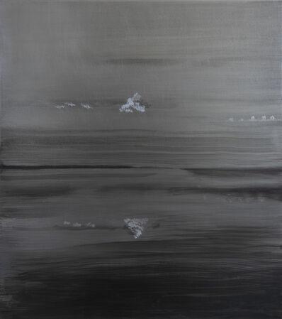 Laetitia Hussain, 'Mirrors', 2019