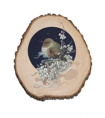 Phoenix Chan, 'Branches #26', 2020