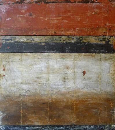 Marcia Myers, 'Scavi CI', 1999