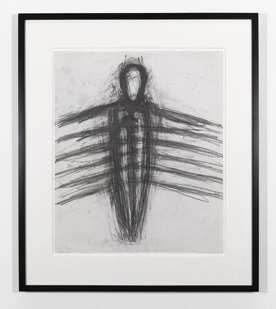 Susan Rothenberg, 'Untitled', 1981