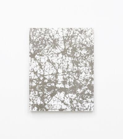 Dimasla, 'Skin No 15 ', 2020