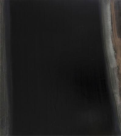 Shen Kelong, 'Unbounded', 2017