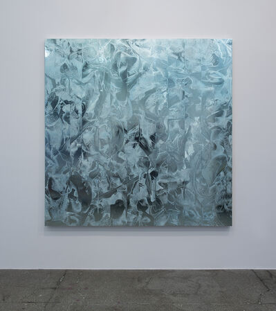 Stanley Casselman, 'Liquid_(R88C)', 2019