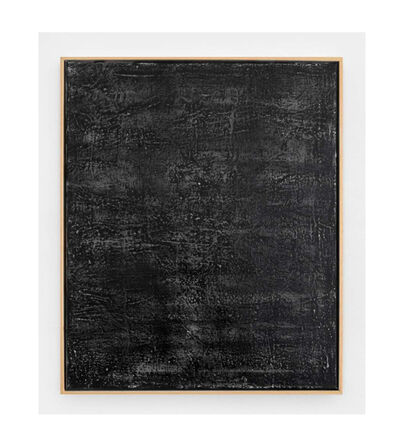 Pedro Matos, 'Withered Paintings 5', 2014