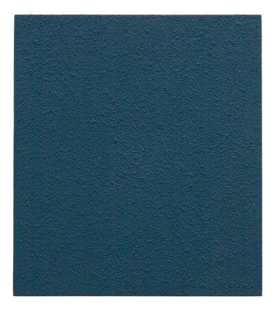 Phil Sims, 'Blue/Green Still Life', 2018