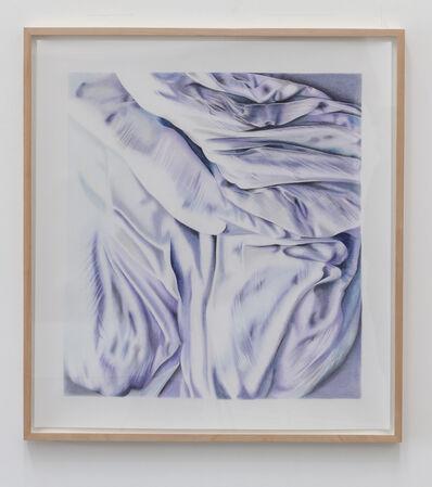 Anneke Eussen, 'Unique Repetition', 2014