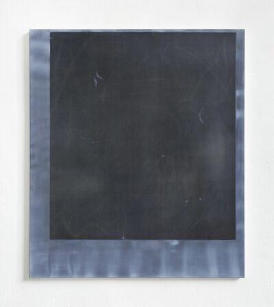 Gabrielė Adomaitytė, 'Untitled (Sunbleach #2)', 2018