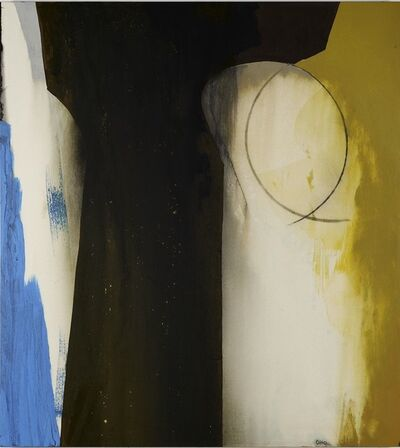 Otto Rogers, 'Light at Dusk', 2018