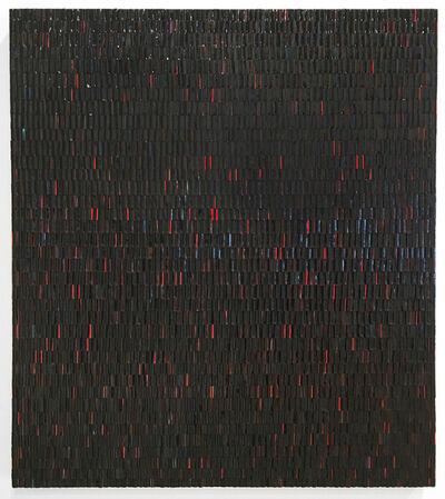 Omar Chacon, 'MANDY', 2019