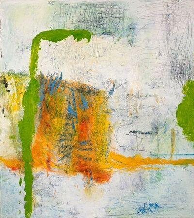 Margaret Fitzgerald, 'Playa', 2018