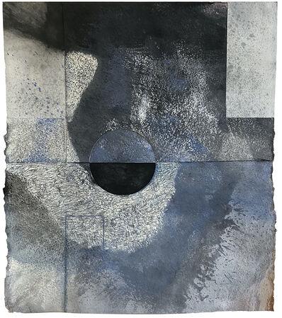 Judith Kruger, 'Terrain Study 52', 2020