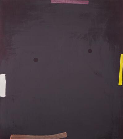 John Millei, 'Boy (All Smiles)', 2019