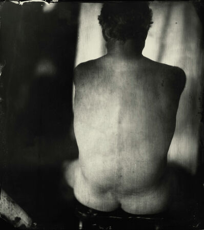 Sally Mann, 'The Nature of Loneliness', 2008
