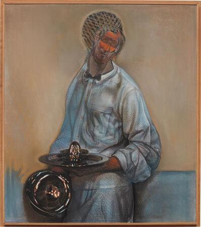 Pietro Roccasalva, 'Il Traviatore', 2011
