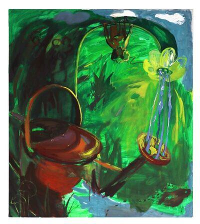 Corrine Slade, 'Untitled', 2020