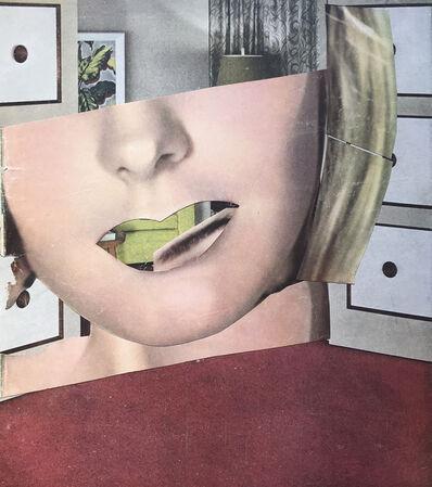 Eva Lake, 'In Every Dream Home a Heartache No. 30', 2019